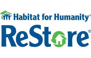 restore-bg