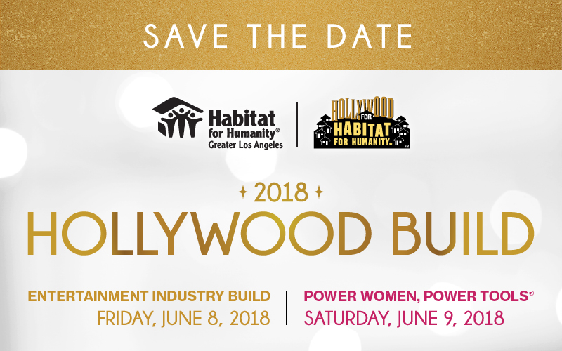 2018-Hollywood-Build-Save-the-Date-website