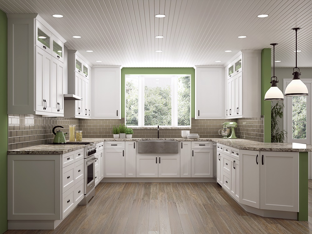 You Need New Kitchen Cabinets Habitat For Humanity Of Greater