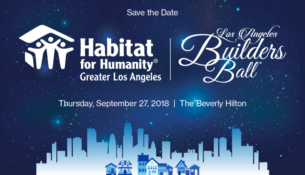 2018-Builders-Ball-Save-the-Date-Facebook
