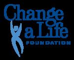 Change of life Foundation