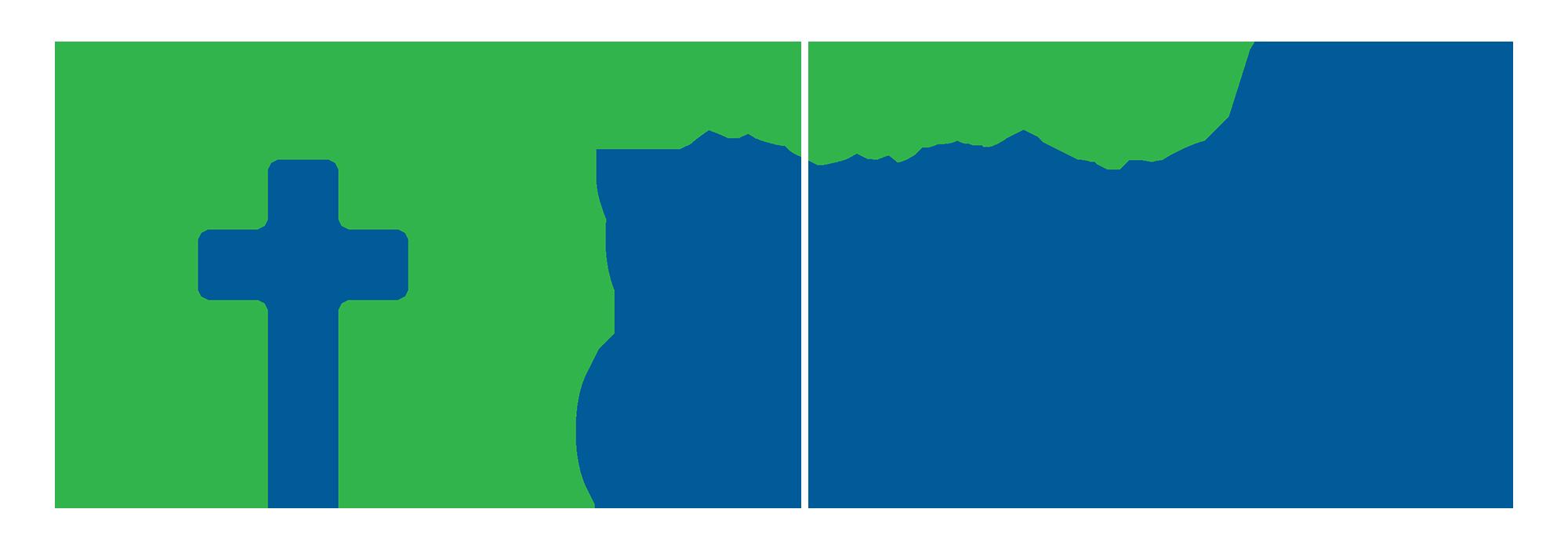 Habitat LA Catholic Coalition