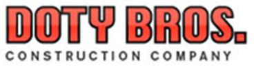 Doty Bros. Construction Company