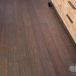 rustic_wood_flooring_barnwood-02