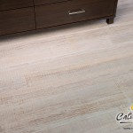 white_wood_flooring_beachwood-03